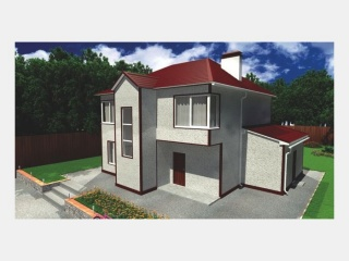 showhome_real_1353