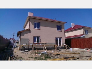 showhome_real_1559