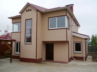 showhome_real_1600