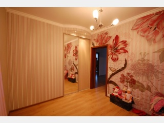 showhome_real_186