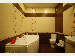showhome_real_188