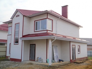 showhome_real_2701