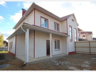 showhome_real_2800