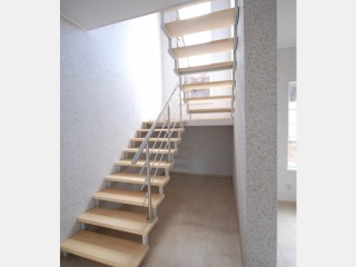 showhome_real_3532