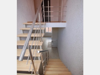 showhome_real_3533