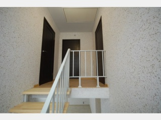 showhome_real_3773
