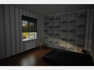 showhome_real_39