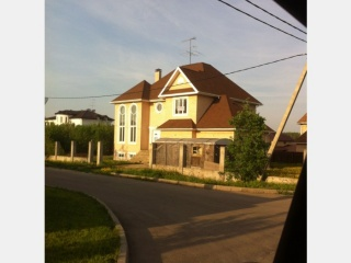 showhome_real_450