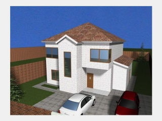 showhome_real_696