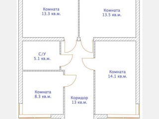showplan_real_324