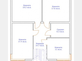 showplan_real_400