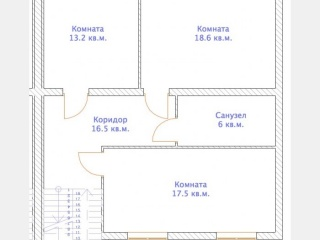 showplan_real_417